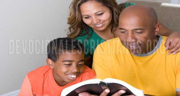 versiculos-biblicos-sobre-las-prioridades