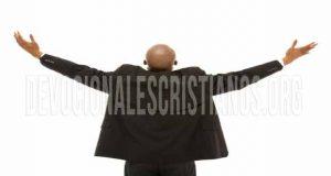 predicador del evangelio