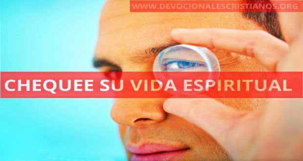 chequee-su-vida-espiritual.jpg