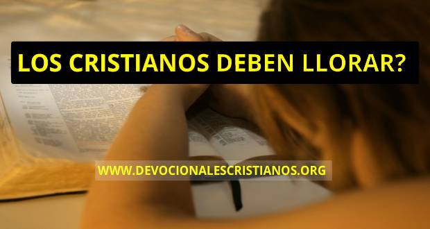 cristianos-llorar-llanto-biblia.jpg