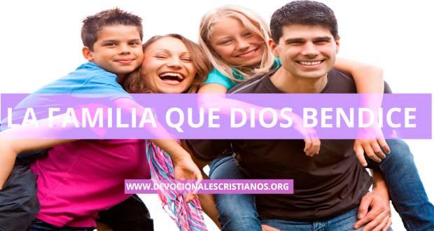 familia que Dios bendice.jpg