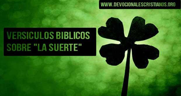 versiculos-biblicos-suerte-biblia.jpg