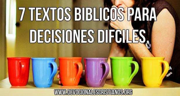 7 textos biblicos antes de elegir desiciones.jpg