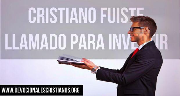 cristiano aprende invertir.jpg