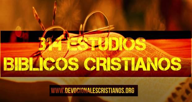 estudios biblicos cristianos gratis.jpg