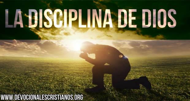 la disciplina de Dios Biblia.jpg