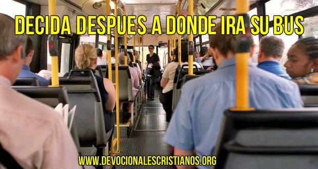 liderazgo cristiano bus.jpg