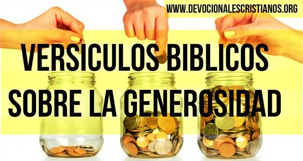 versiculos biblicos generosidad.jpg