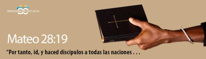 textos-versos-evangelismo-biblia