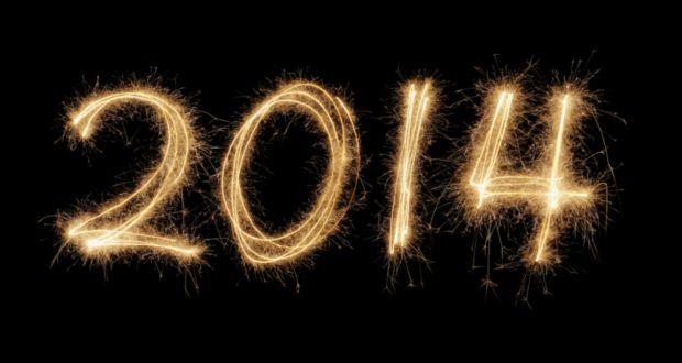 2014-Nochevieja ano nuevo.jpg