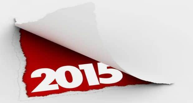 ano nuevo 2015 Biblia Cristianos.jpg