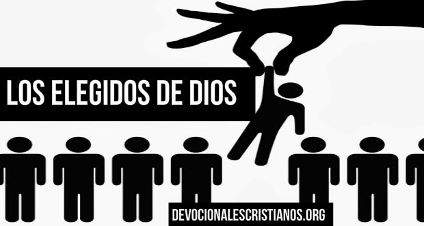 los elegidos de Dios.jpg