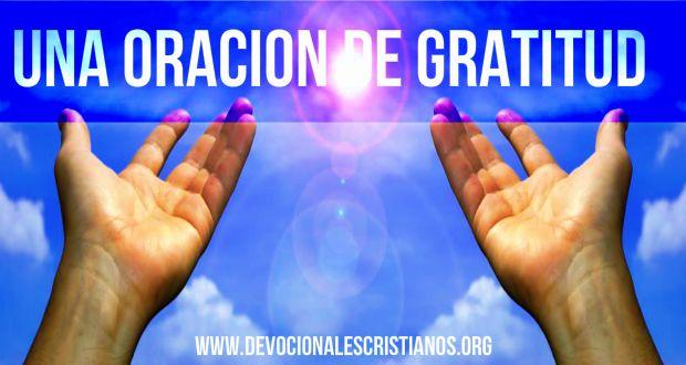 oracion de gratitud.jpg