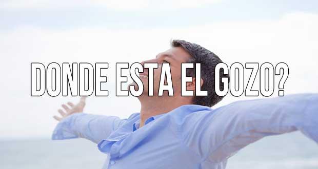 gozo-del-senor-biblia-hoy