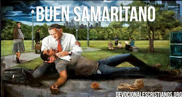 el-buen-samaritano-moderno