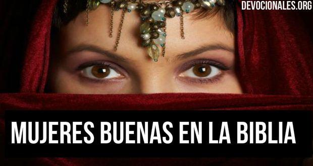 mujeres-buenas-biblia.jpg