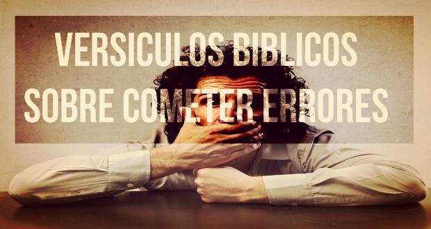 versiculos-biblicos-cometer-errores.jpg