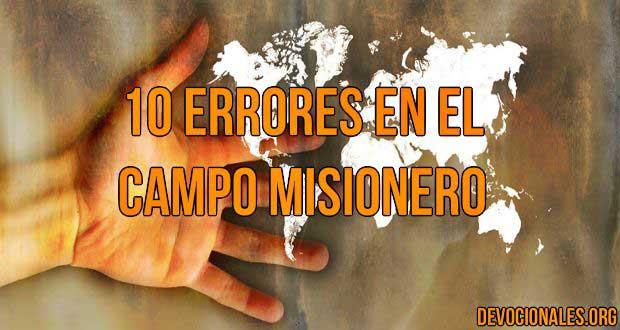 errores-misiones-misioneros-biblia.jpg