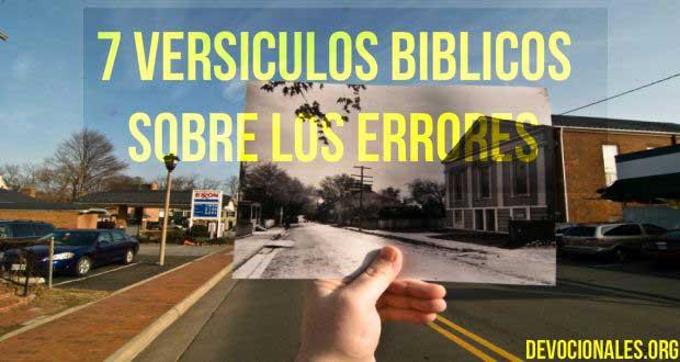 versiculos-biblicos-errores-del-pasado.jpg