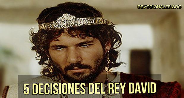 rey-david-desiciones-biblia