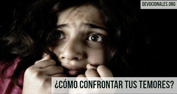 confortar-tus-temores-biblia-1