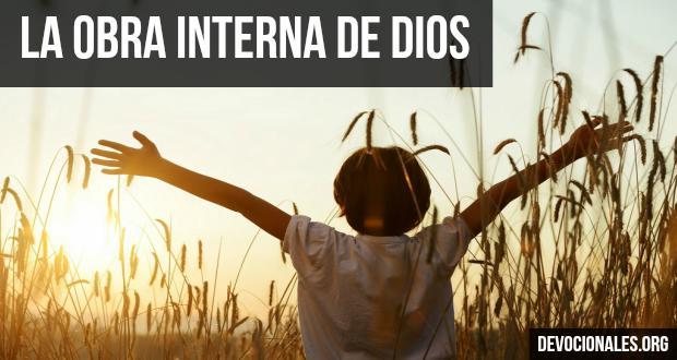 la-obra-interna-de-Dios-1