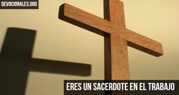 sacerdote-de-Cristo-Dios-Biblia-1