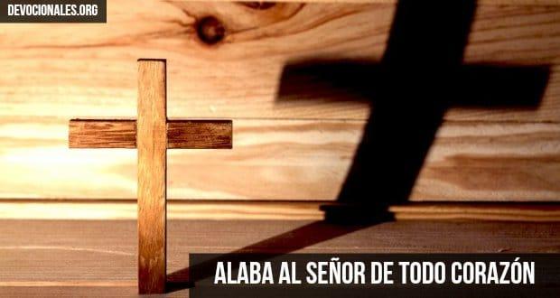 alabar-al-senor-con-todo-el-corazon-1