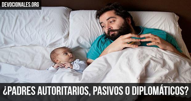 padres-permisivos-pasivos-diplomaticos