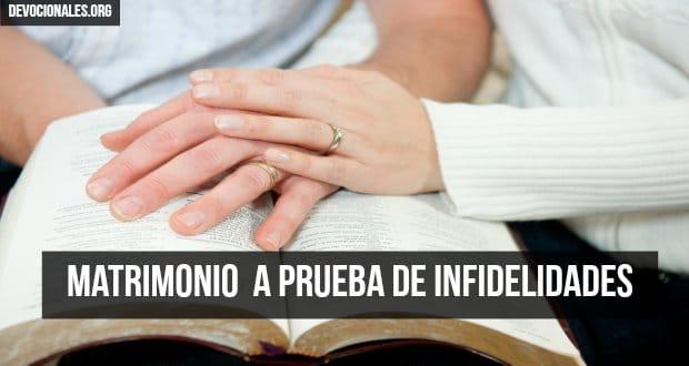 Matrimonio Y La Biblia : Matrimonio cristiano a prueba de infidelidades † biblia