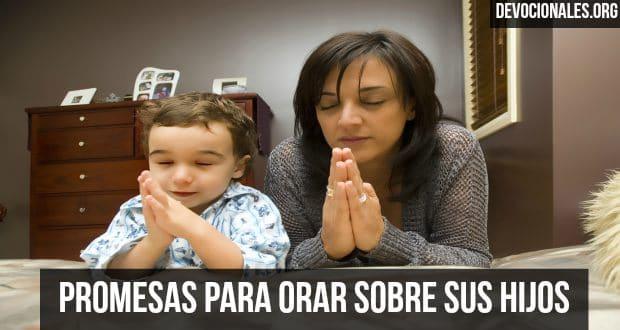 promesas-biblia-orar-por-tus-hijos