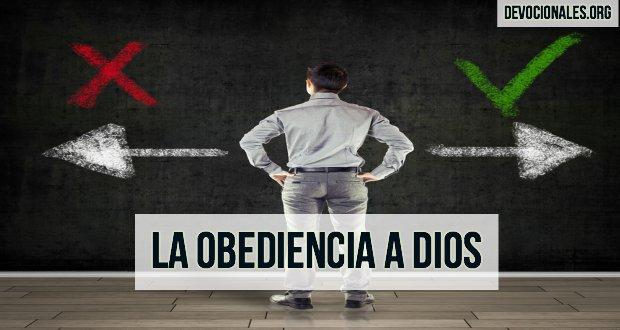 Biblia Matrimonio Hombre Y Mujer : La obediencia a dios según biblia † cristo