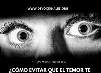 el-temor-biblia-miedo