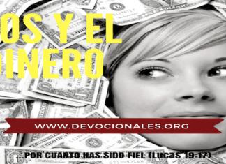 el-dinero-Dios
