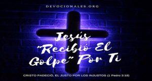 cruz-cristo-salvacion-biblia