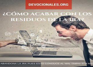 La-ira-versiculos-biblicos