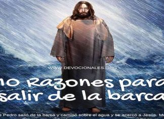 Jesus-Barca-Pedro