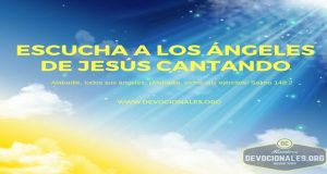angeles-Dios-Jesus-Biblia