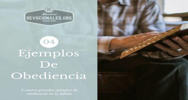 obediencia-biblia-ejemplos