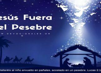 Navidad-pesebre-Jesus-Biblia