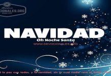 Navidad-Noche-Buena