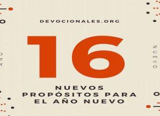 Propositos-Biblicos-ano-nuevo