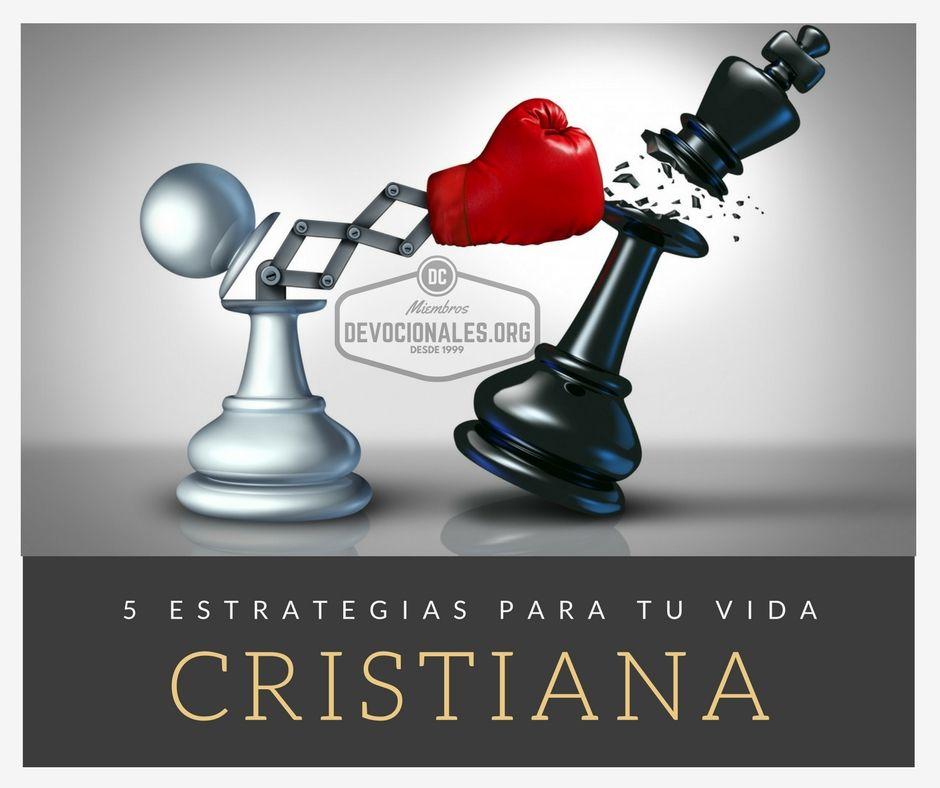 vida-cristiana-consejos