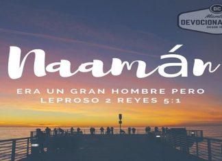 Naaman-el-sirio-biblia