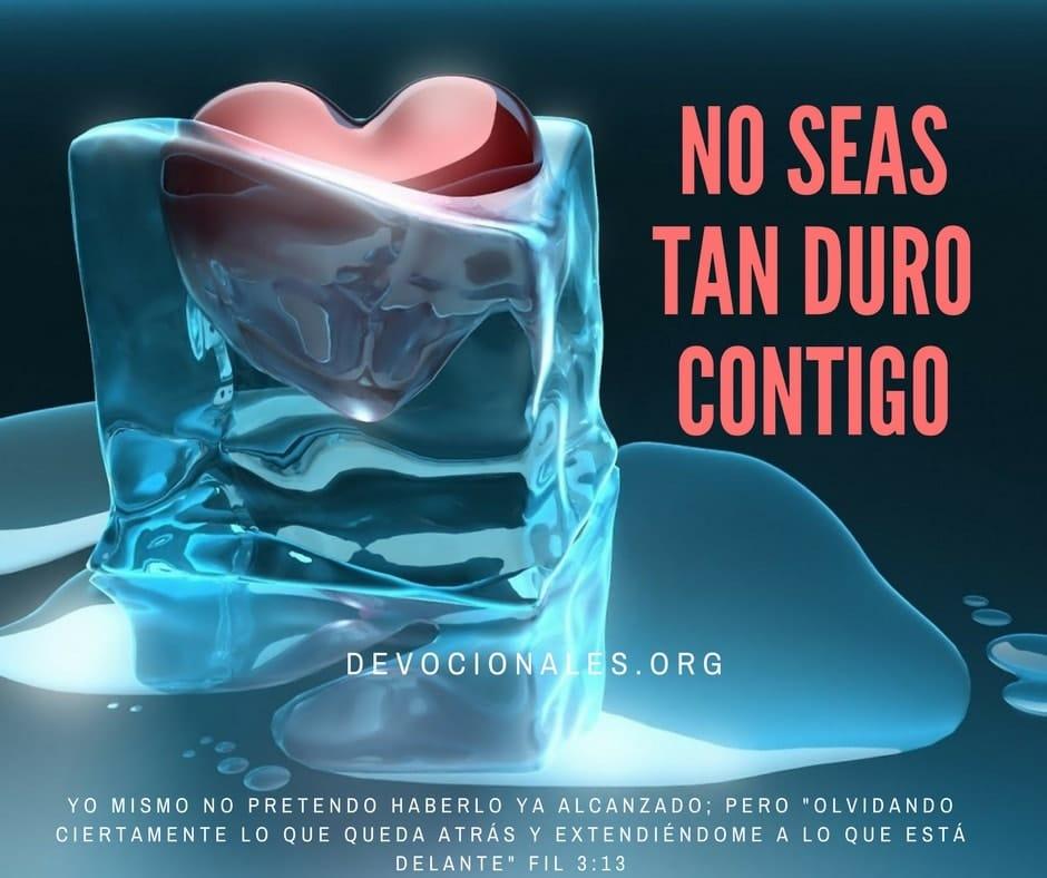 corazon-hielo-biblia