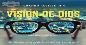 vision-Dios-Biblia