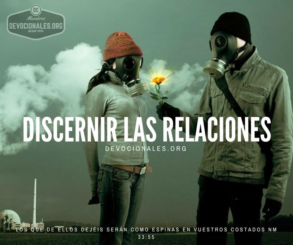 relaciones-vida-cristiana-biblia