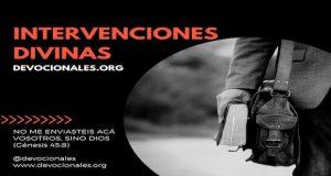 intervenciones-divinas-biblia-versiculos