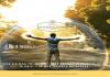 Jehova-mi-escudo
