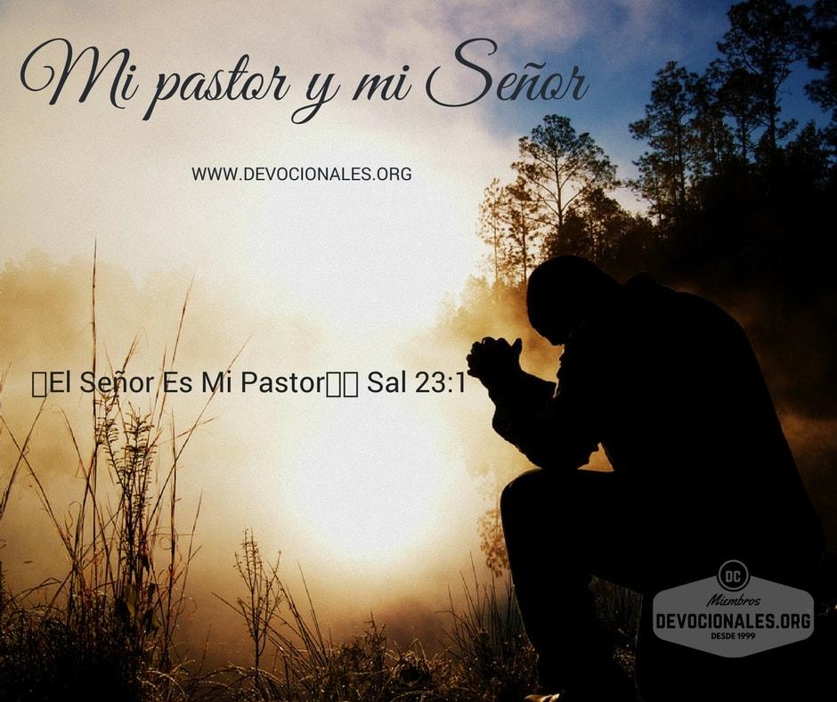 Pastor-Señor-biblia-versiculos